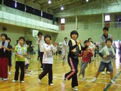 関ヶ原フィットネスダンス2011 002.jpg