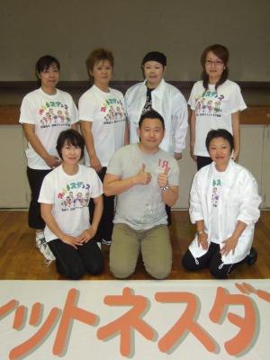 関ヶ原フィットネスダンス2011 005.jpg