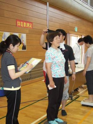 関ヶ原フィットネスダンス2011 026.jpg