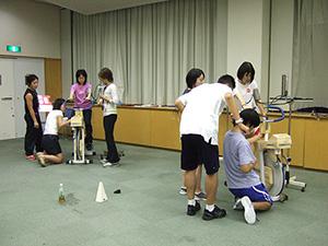 hfs_workshop.jpg