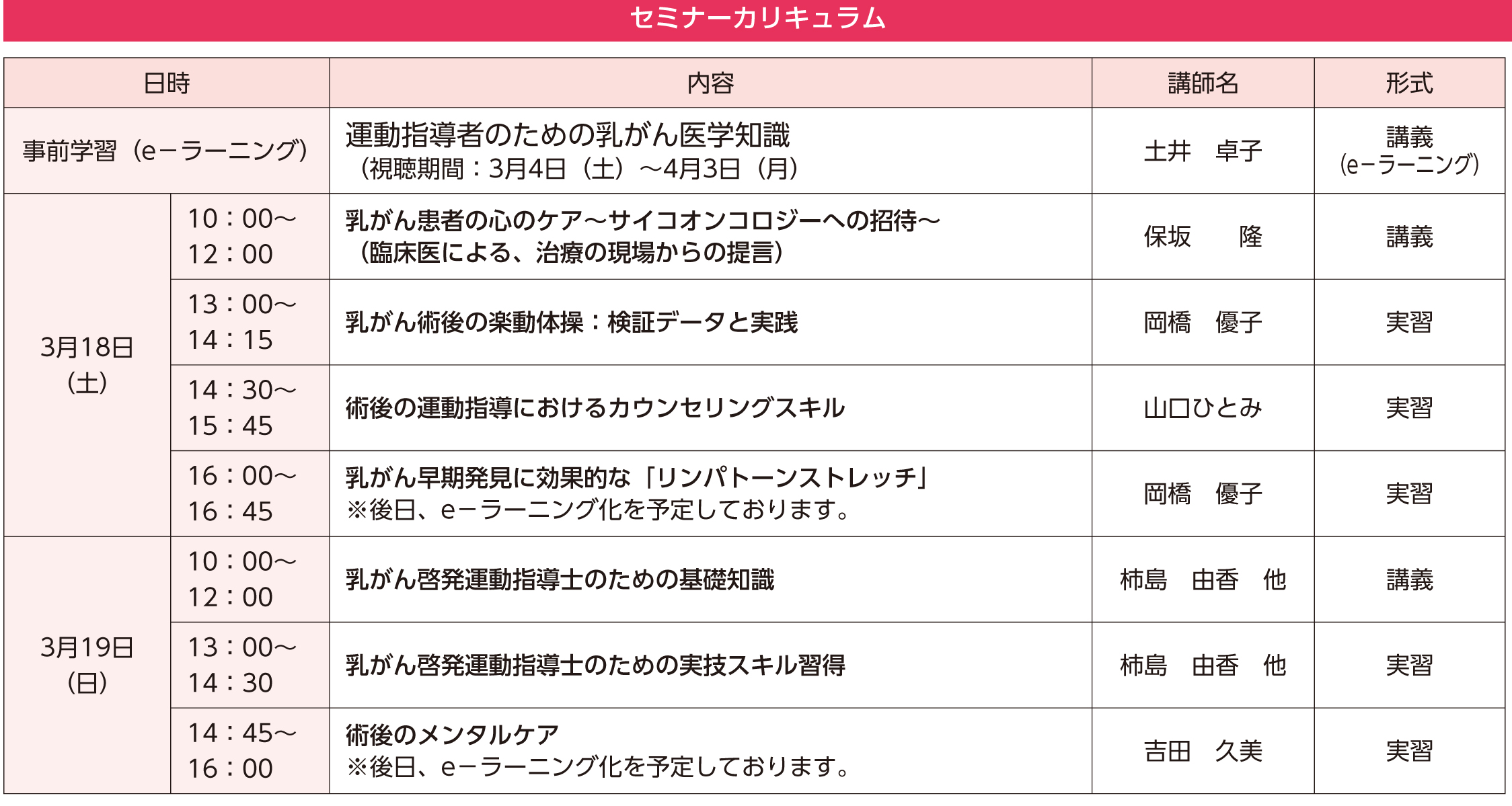 http://www.jafanet.jp/event/244%E6%9D%B1%E4%BA%AC%E3%82%BF%E3%82%A4%E3%83%A0%E3%83%86%E3%83%BC%E3%83%96%E3%83%AB.jpg