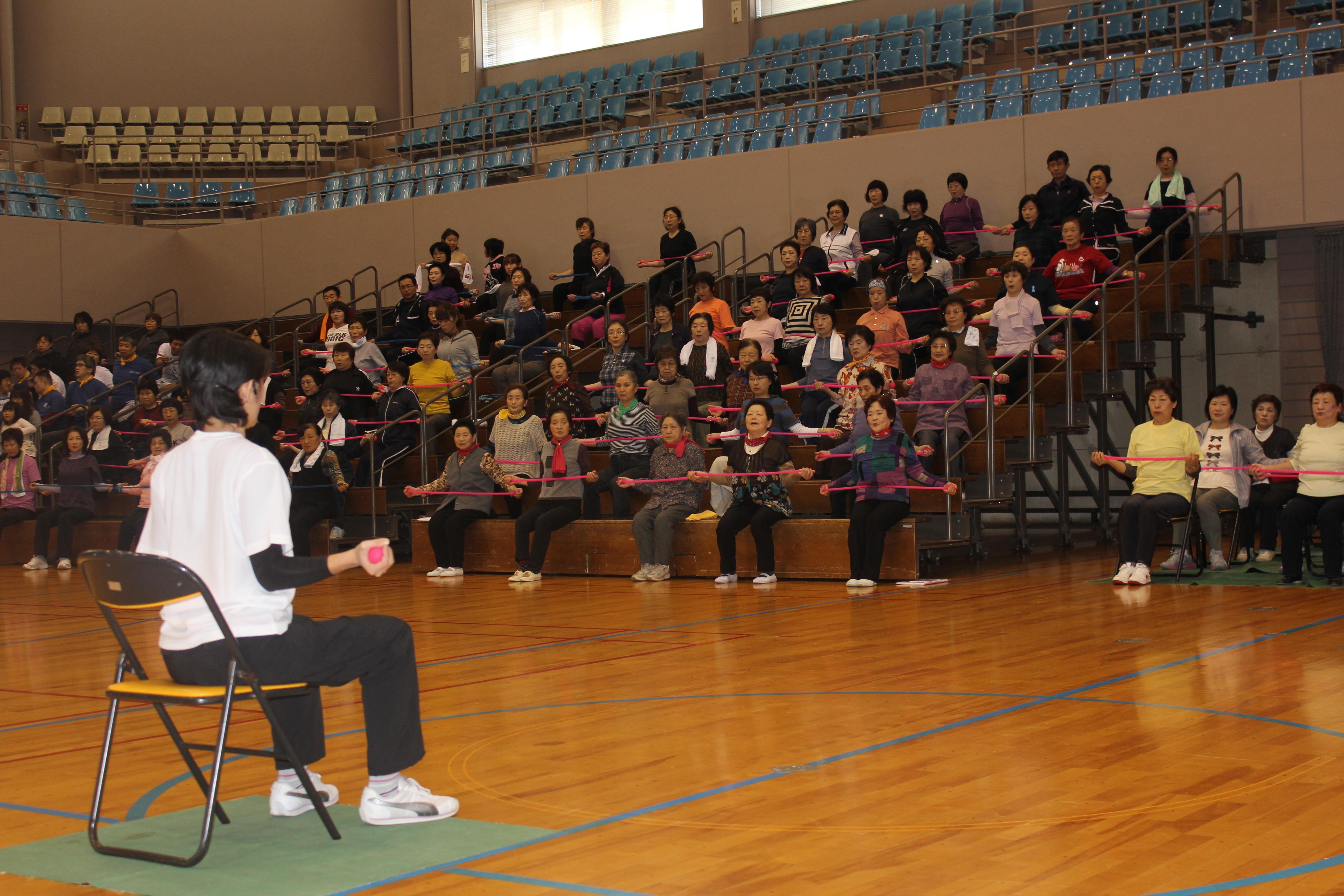 http://www.jafanet.jp/event/IMG_3658.JPG