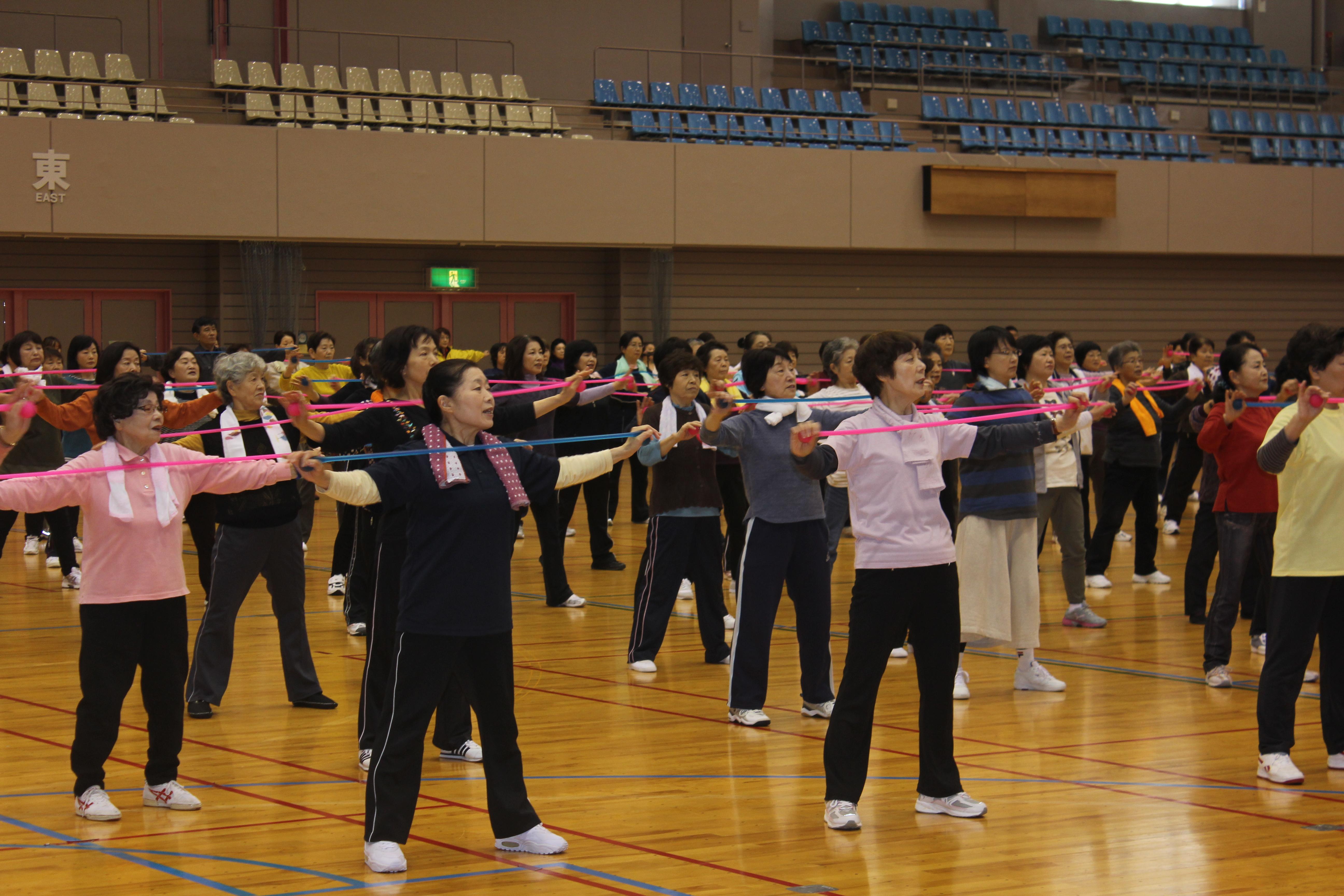 http://www.jafanet.jp/event/IMG_3691.JPG