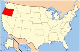 オレゴン州.png