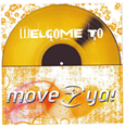 welcom_to_move_ya.jpg